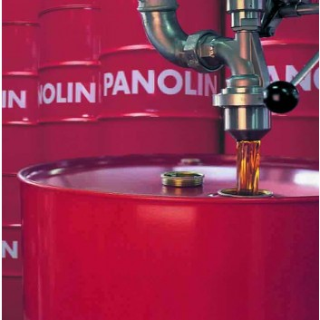 Panolin Orcon Gear 680 in 25 L/Kanister